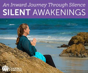 Silent Awakenings